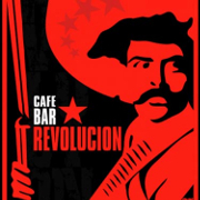cafe-bar-revolucion